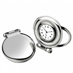 Wedding_Favours_Desk_Clock