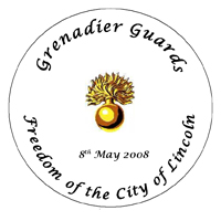 Original Grenadier Guards