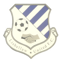 Original Lisbellaw United F.C.
