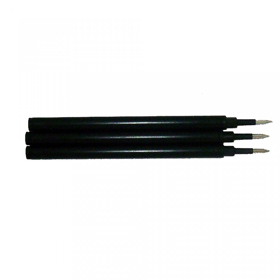 REFILL for Roller Ball Pens Tartan Trader